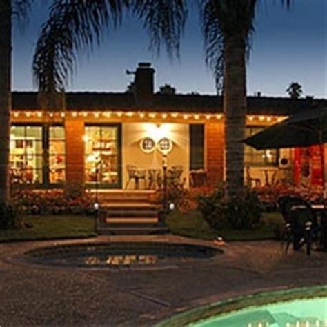 garden cottage inn san clemente california wedding venues wedding locations in san