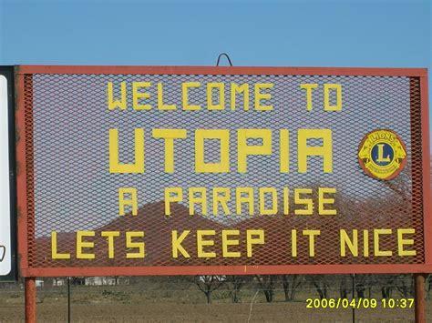 walden bookstore san antonio utopia