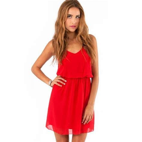 Dress Wanita dress wanita casual summer style size s