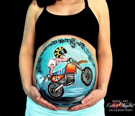 imagenes para pintar barrigas de embarazadas ideas para pintar barriga embarazada pintura de