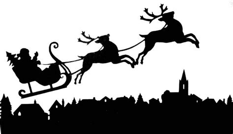 pin by terri lee on quilts pinterest santa sleigh