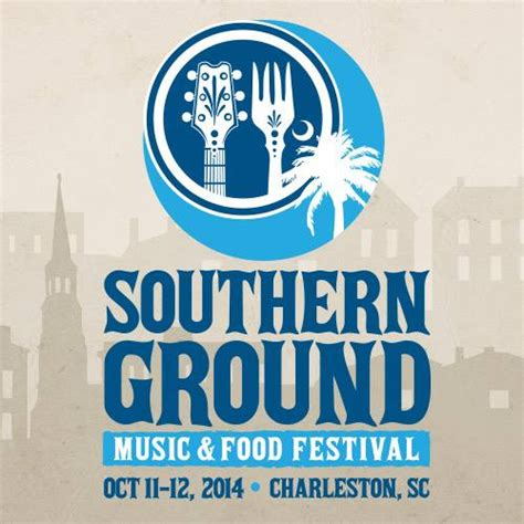 granite city country music festival 2014 southern ground music food festival announces dates
