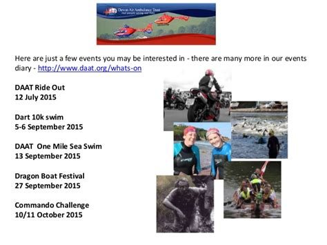dragon boat festival exeter bnsw events exeter welcome slide