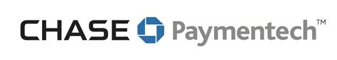 chase house payment chase card services payments news archive lobster house