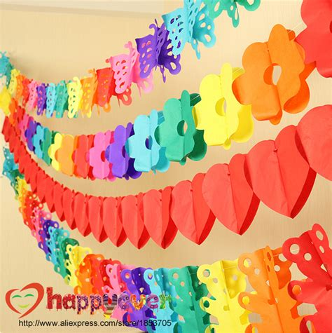 background decoration for birthday party at home background decoration for birthday party at home