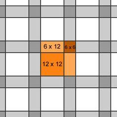 design pattern questions in c tile pattern questions ceramic tile advice forums john