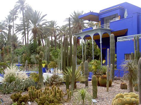 fichier jardin majorelle jpg wikip 233 dia