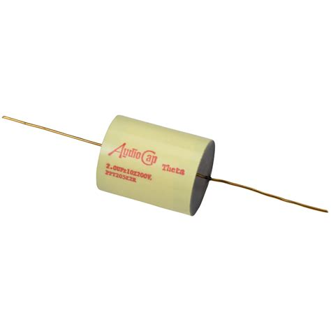 paper capacitor ppt capacitor foil 28 images audiocap ppt theta 0 33uf 600v foil capacitor worldwide foil