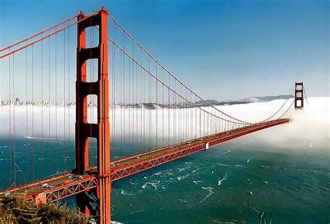 Pch To San Francisco - 13 incredible stops on a pacific coast highway road trip gap year