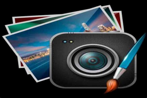 android editing top 5 android apps for photo editing helios7