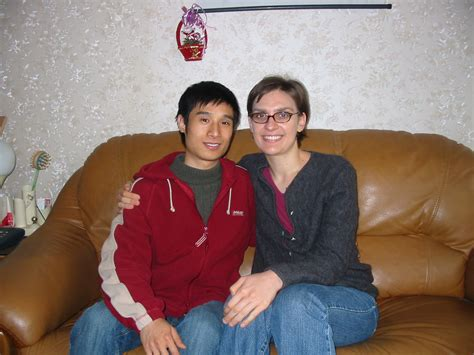 What chineese woman think about sex