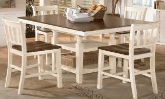 Cottage Dining Room Table White Dining Table Set Cottage Style Dining Room Furniture Cottage Style Dining Table And
