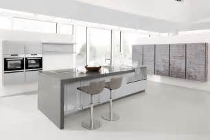 gloss grey kitchen cabinets cabinet doors