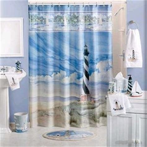 lighthouse for bathroom how to arrange your lighthouse home decors lighthouse