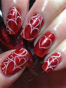 Art together with nail art supplies san antonio also cleopatra nail