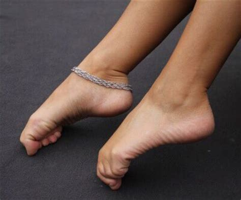 sexy foot arch pretty arch sexy feet pinterest arches and toe