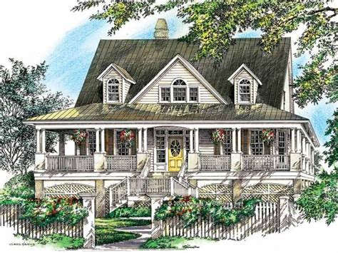 eplans country house plan country porches 2500 square 38 best images about house plans on pinterest colonial