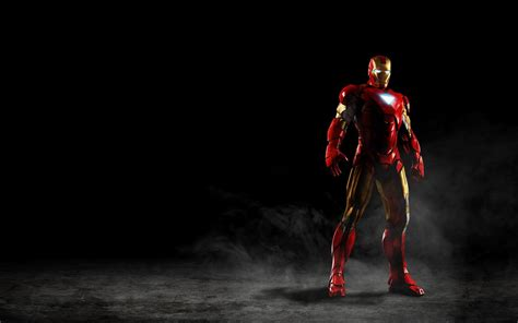 iron man images ironman hd wallpaper and background photos iron man hd wallpapers wallpaper cave