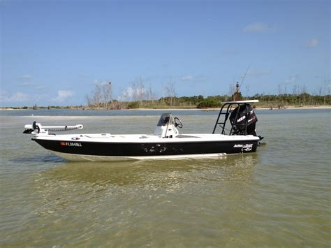 flats boats hulls for sale best flats boat to buy help page 3 the hull truth