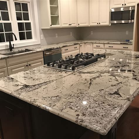Quartz Countertops Nh by Granite Countertops Kitchen Countertops Montes Marble