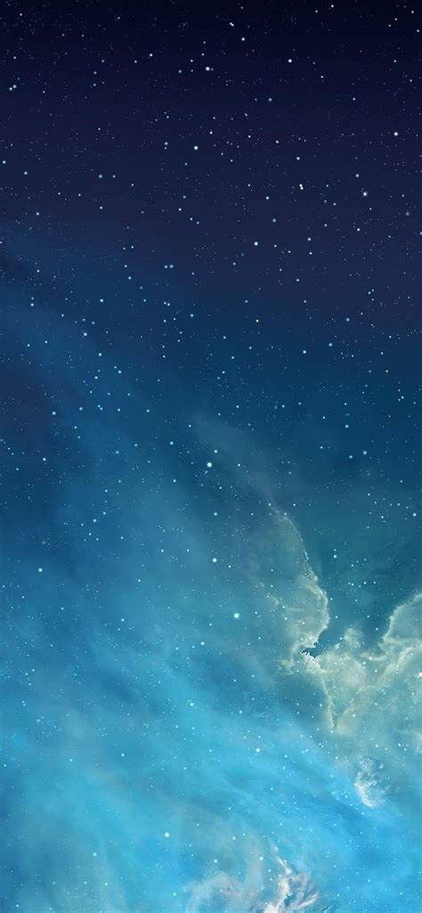 best wallpapers for ios 7 best 25 ios 7 wallpaper ideas on iphone