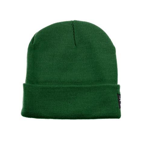 green hats green beanies beanie ville
