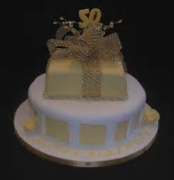 kuchen ideen geburtstag 50th birthday cake ideas walah walah