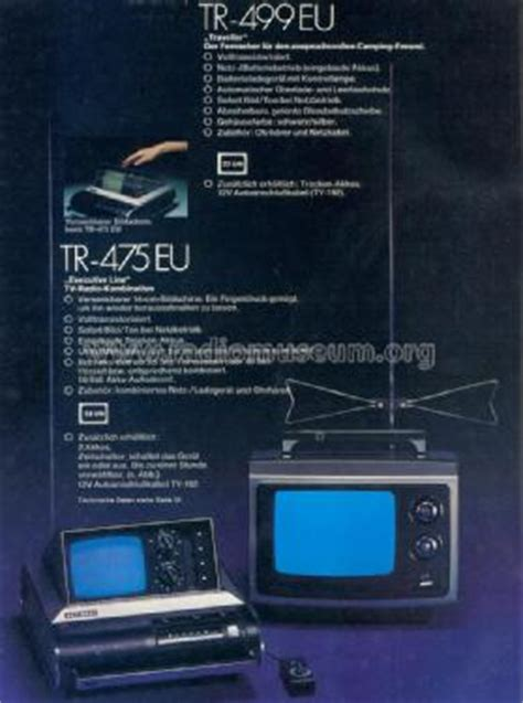 transistor horizontal tv sharp transistor horizontal tv panasonic 28 images transistor horisontal untuk tv 29 inch 28