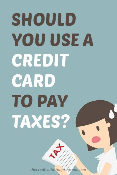 Use Gift Card To Pay Credit Card - should you use a credit card to pay taxes