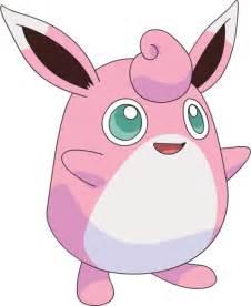 wigglytuff images pokemon images