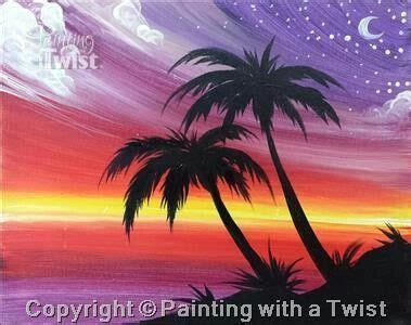 paint with a twist cincinnati 17 best images about acrylic painting ideas on