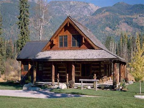 best log cabin kits the 25 best ideas about small log cabin kits on