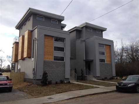 architects in nashville tn shipping container homes in nashville tn modern houses