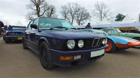 bmw classic car insurance 1986 bmw m5 hagerty classic car price guide
