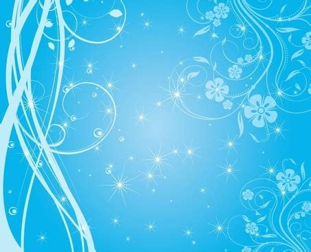 free background pattern undangan pernikahan background undangan pernikahan free vector download