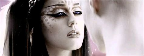 tattoo in katy perry music video elle mexico katy perry tattoos