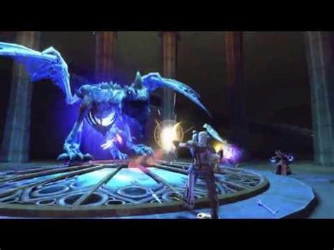 Neverwinter Gift Cards - neverwinter dragonborn legend pack key global g2a com