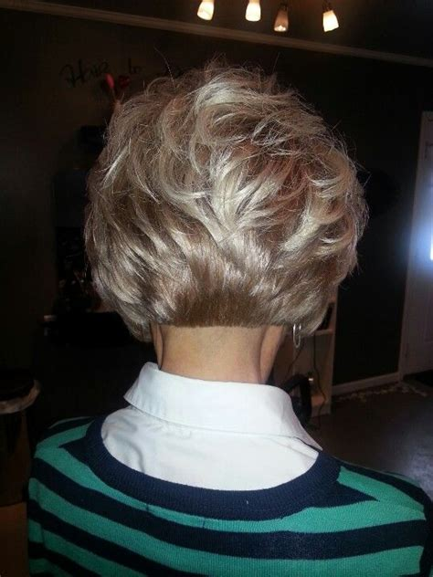 short bobs with body 118 best images about hair and beauty on pinterest body