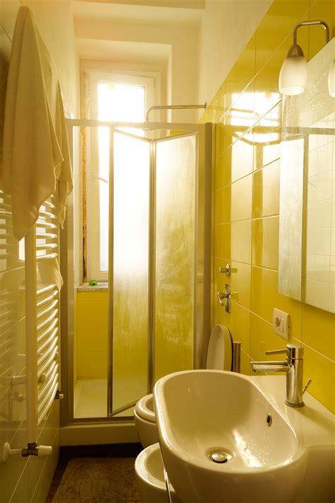 contratto posto letto posto letto in bellissima stanza doppia stanze in