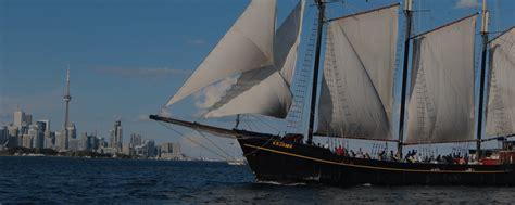 toronto boat tours toronto boat cruises toronto harbour cruises toronto html