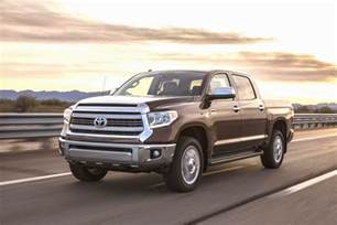 2016 Toyota Tundra 2016 Toyota Tundra Diesel Price Review Changes Car