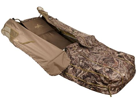 tanglefree deadzone layout blind tanglefree dead zone layout blind realtree max 5 camo