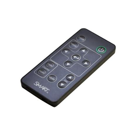 Remot Proyektor smart 03 00131 20 replacement projector remote smart