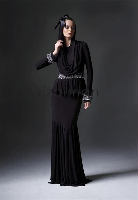 Maxi Asri 45 best images about kebaya on bling dress
