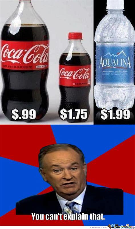 Coke Meme - big coke coke water by jeffreyc97 meme center