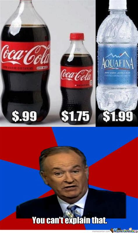 Coke Meme - big coke coke water by jeffreyc97 meme center