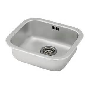 Ikea Kitchen Sinks And Taps Kitchen Sinks Taps Ikea