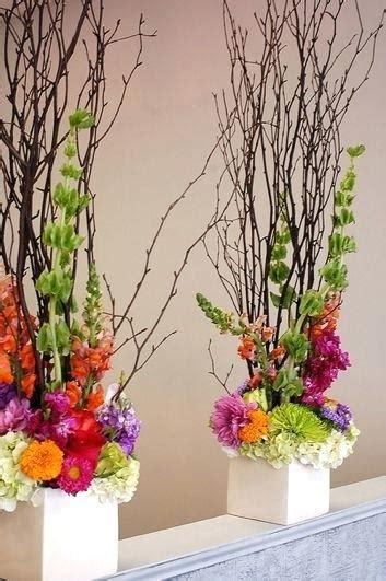 flower arrangements ideas for your home homedee com flower arrangement ideas eatatjacknjills com