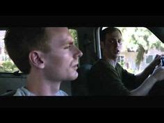 film semi subtitle english film semi 18 stormy affair 2015 bluray subtitle english