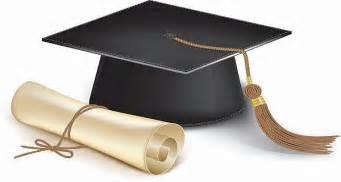 home depot scholarship the homer fund orange scholar program 2017 2018